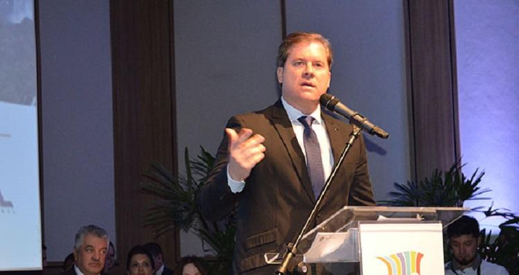 ministro-promete-lutar-por-aumento-da-cota-de-compras-no-paraguai