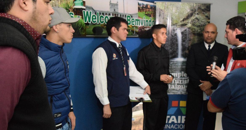 turista-brasileiro-tem-dinheiro-devolvido-apos-ser-enganado-por-uma-loja-no-paraguai