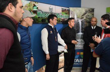 Turista brasileiro tem dinheiro devolvido após ser enganado por uma loja no Paraguai