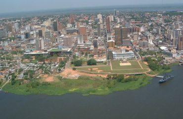 Paraguai sediará agenda de desenvolvimento da ONU