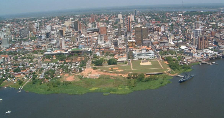 paraguai-sediara-agenda-de-desenvolvimento-da-onu