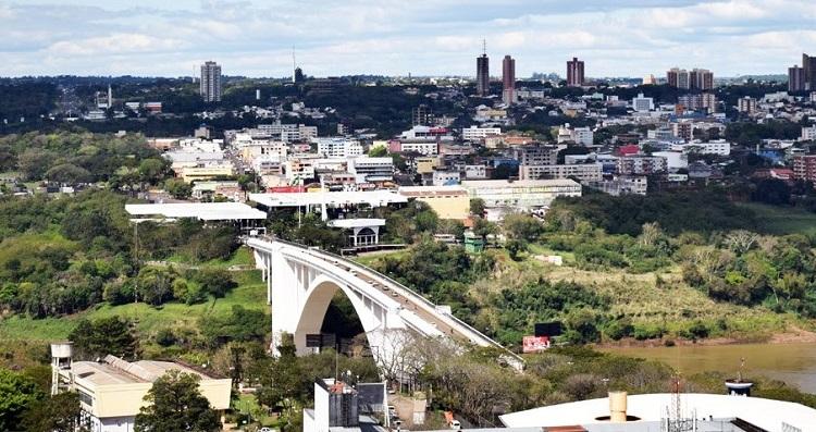 movimento-de-turistas-na-fronteira-com-o-paraguai-cresceu-15-no-primeiro-semestre