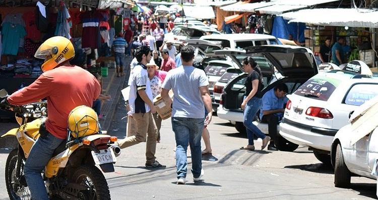 queda-do-dolar-em-2017-chega-a-25-centavos-nas-lojas-do-paraguai