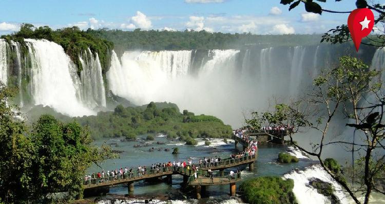 hoteis-na-fronteira-com-o-paraguai-tem-77-de-ocupacao