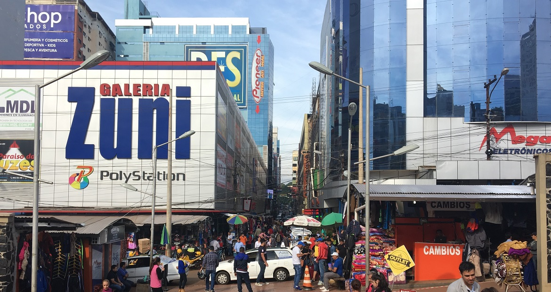 paraguai-registra-aumento-de-importacoes-pelo-regime-de-turismo