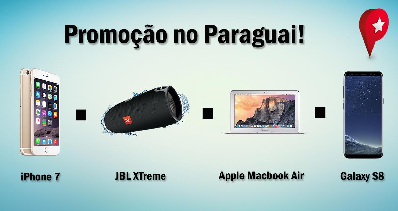 promocao-de-julho-no-paraguai