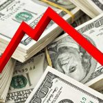 Dólar no Paraguai cai quase 10 centavos em 15 dias