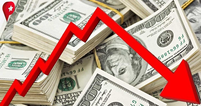 dolar-no-paraguai-cai-quase-10-centavos-em-15-dias