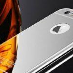 Quais as novidades sobre o iPhone 8?