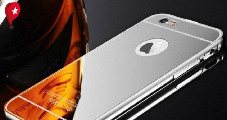 quais-as-novidades-sobre-o-iphone-8