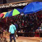 Confira os produtos mais buscados em camelôs no Paraguai!
