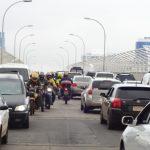 Brasil e Paraguai discutem segurança na Fronteira