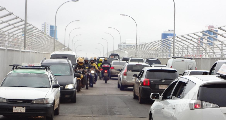 brasil-e-paraguai-discutem-seguranca-na-fronteira