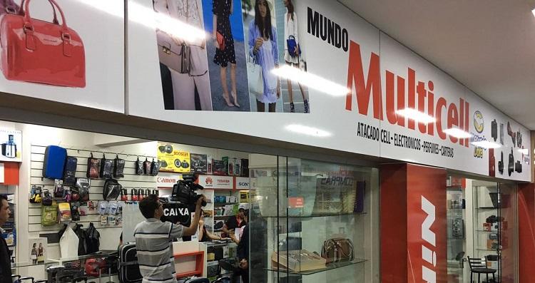 autoridades-interferem-em-loja-que-superfaturou-compra-de-cliente-no-paraguai