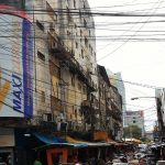 Prefeitura de Ciudad del Este anuncia melhorias no sistema elétrico