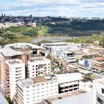 Melhorias no sistema elétrico não devem atrapalhar comércio em Ciudad del Este