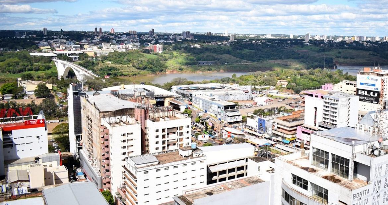 melhorias-no-sistema-eletrico-nao-devem-atrapalhar-comercio-em-ciudad-del-este