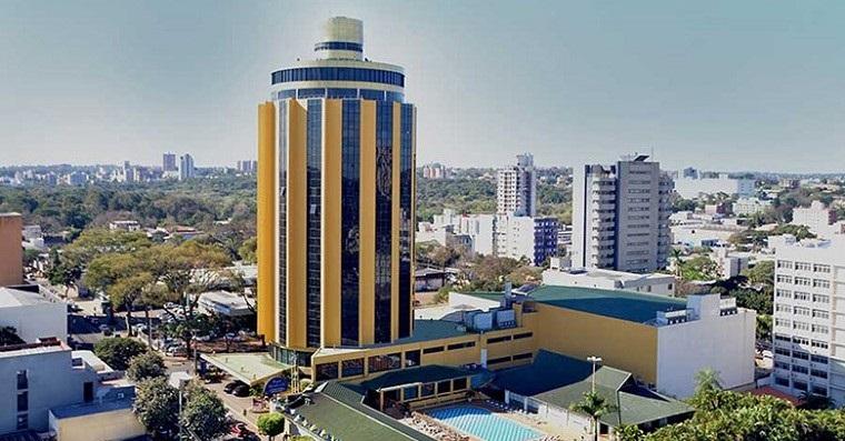 hoteis-da-fronteira-com-o-paraguai-tem-mais-de-90-de-ocupacao-nesta-semana