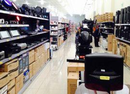 Por que os produtos são mais baratos no Paraguai do que no Brasil?