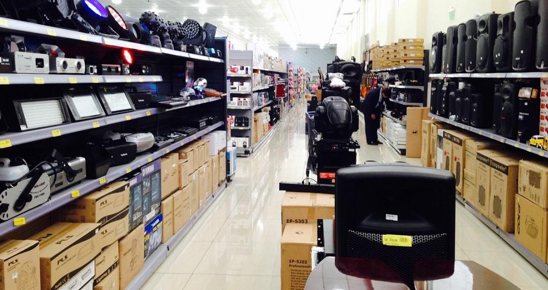 por-que-os-produtos-sao-mais-baratos-no-paraguai-do-que-no-brasil