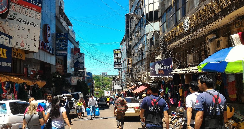 importacoes-no-regime-de-turismo-crescem-55-no-paraguai