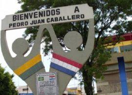Black Friday em Pedro Juan Caballero inicia amanhã