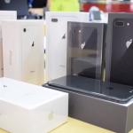 Preço do iPhone 8 já apresenta queda no Paraguai