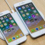 Venda do iPhone 8 no Paraguai inicia amanhã