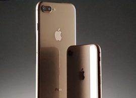 iPhone 8 deve estar disponível no Paraguai nos próximos dias