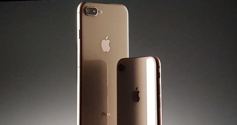 iphone-8-deve-estar-disponivel-no-paraguai-nos-proximos-dias