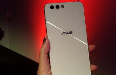 Asus Zenfone 4: Comparativo de preços Brasil x Paraguai