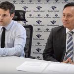 Receita Federal apresenta novidades sobre o RTU (Lei dos Sacoleiros)