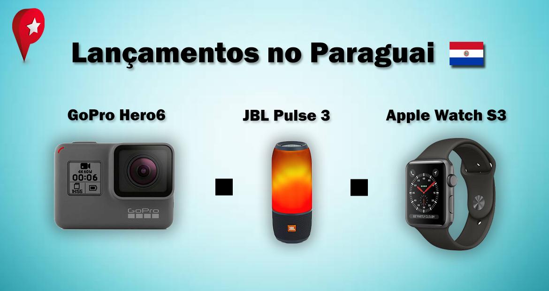 novidades-de-outubro-no-paraguai