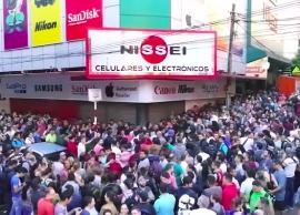 Black Friday Paraguai: de bons negócios a reclamações