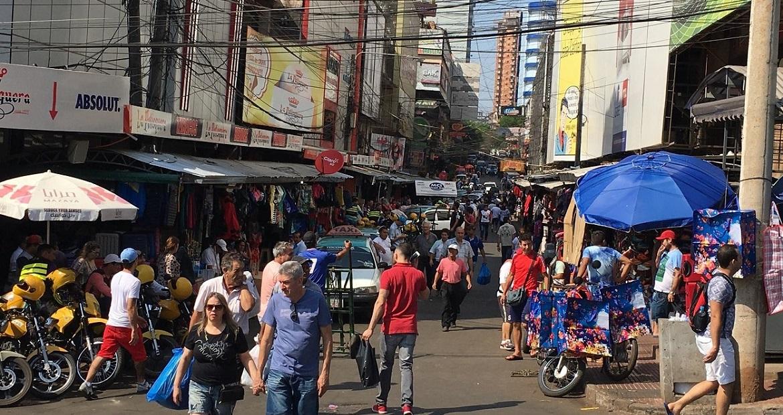 feriado-no-brasil-deve-movimentar-paraguai-nesta-semana