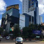 Além das Compras: Paraguai aposta no turismo