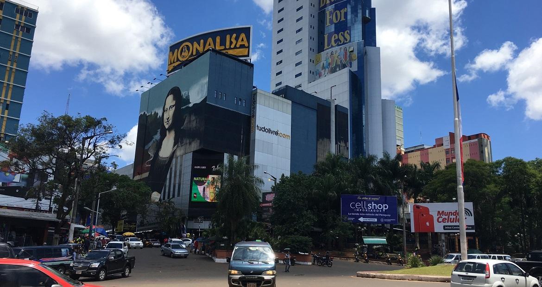 alem-das-compras-paraguai-aposta-no-turismo
