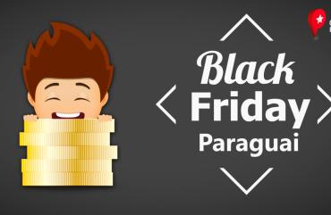 """Compras Paraguai te orienta para não cair numa """"Black Fraude"""""""