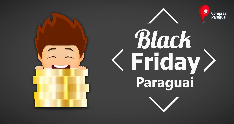 compras-paraguai-te-orienta-para-nao-cair-numa-black-fraude