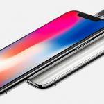 iPhone X começa a ser vendido nesta terça-feira no Paraguai
