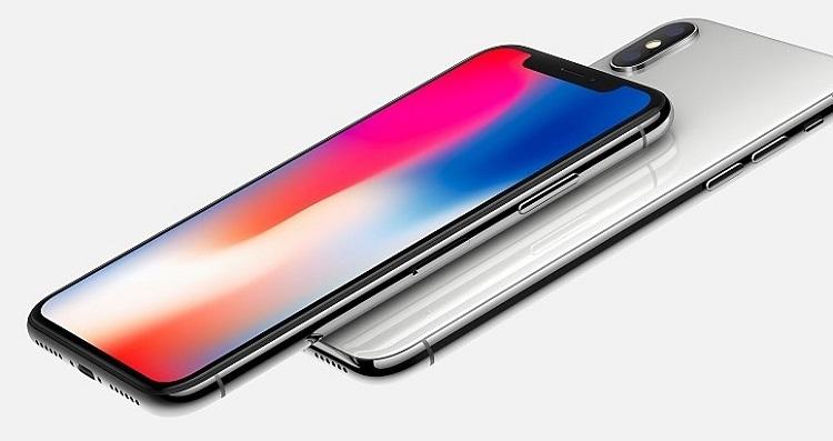 iphone-x-comeca-a-ser-vendido-nesta-terca-feira-no-paraguai