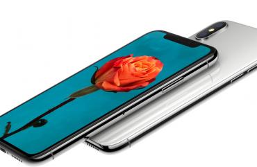 Confira a diferença de preços do iPhone X no Brasil e no Paraguai