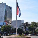 Paraguai se organiza com possível instalação de Free Shops no Brasil