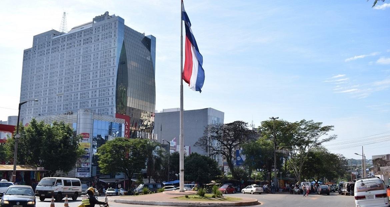 paraguai-se-organiza-com-possivel-instalacao-de-free-shops-no-brasil