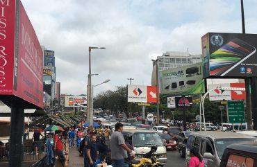 Empresários do Paraguai estão otimistas com chegada do fim do ano