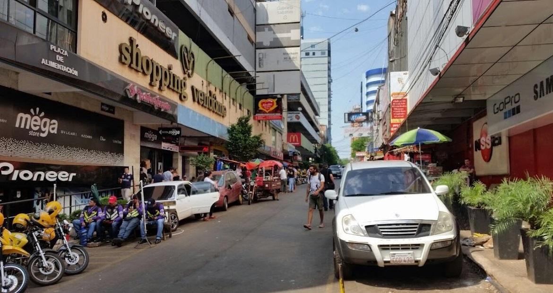 lojas-no-paraguai-terao-alteracoes-de-horarios-neste-fim-de-ano