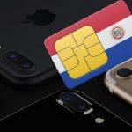 Qual iPhone vale mais a pena comprar no Paraguai?
