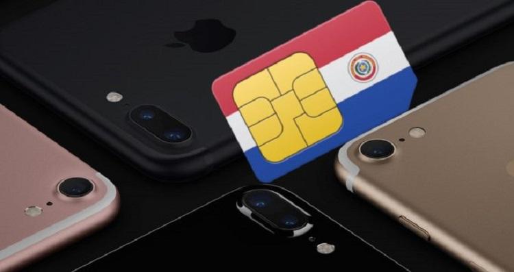 qual-iphone-vale-mais-a-pena-comprar-no-paraguai