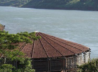 Paraguai ganha visibilidade na Europa como destino turístico