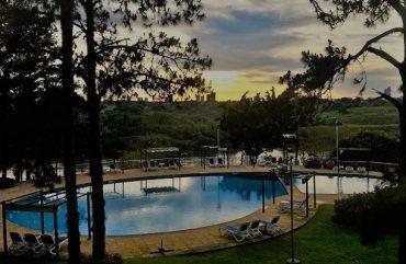 Hotéis do Paraguai registram janeiro com boa ocupação